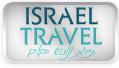 מחירון מלונות בישראל