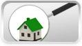 הצעת מחיר בדק בית