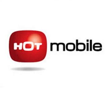 הצטרפות למסלולי HOT mobile