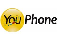 הצטרפות למסלולי YouPhone