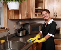 מרענן מחירון עוזרת בית, ניקיון בתים, ניקיון דירות, עוזרות בית, המלצות HF-61