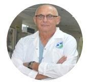 """ד""""ר רוברט מולנר"""