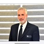 עורך דין ונוטריון יניב אור צוואות וירושות