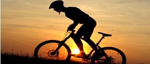 חוג רכיבה על אופניים למבוגרים