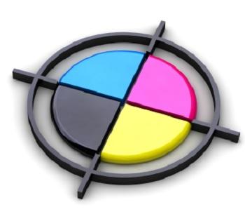 מניפת הצבעים של טמבור